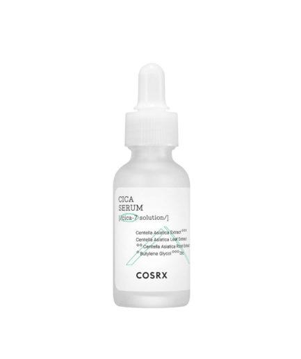 pure-fit-cosrx-cica-fit-serum