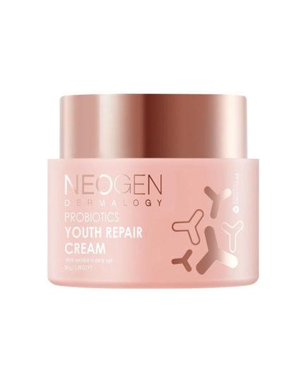 Neogen_probiotics_Youth_Repair_cream
