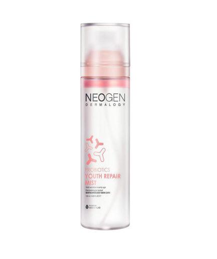 Neogen_probiotics_Youth_Repair_mist