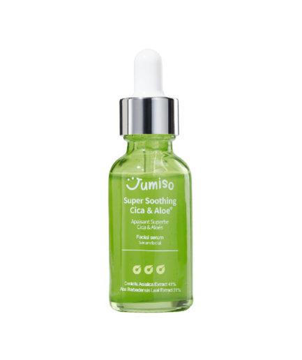 Super-soothing-cica-serum-jumiso-koreansk-hudpleie-skinsecret