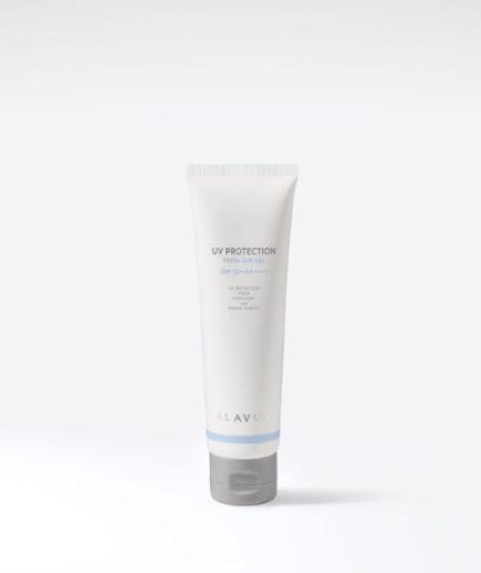 UV_protection_sun_gel_klavuu_koreansk_hudpleie_skinsecret