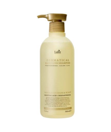 dermatical-hair-loss-shampoo-koreansk-hudpleie-skinsecret