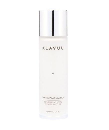klavuu-white-pearlsation-toner
