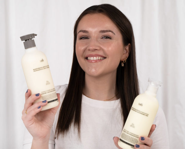 lador-moisture-balancing-shampoo-conditioner-koreansk-hudpleie-blogg