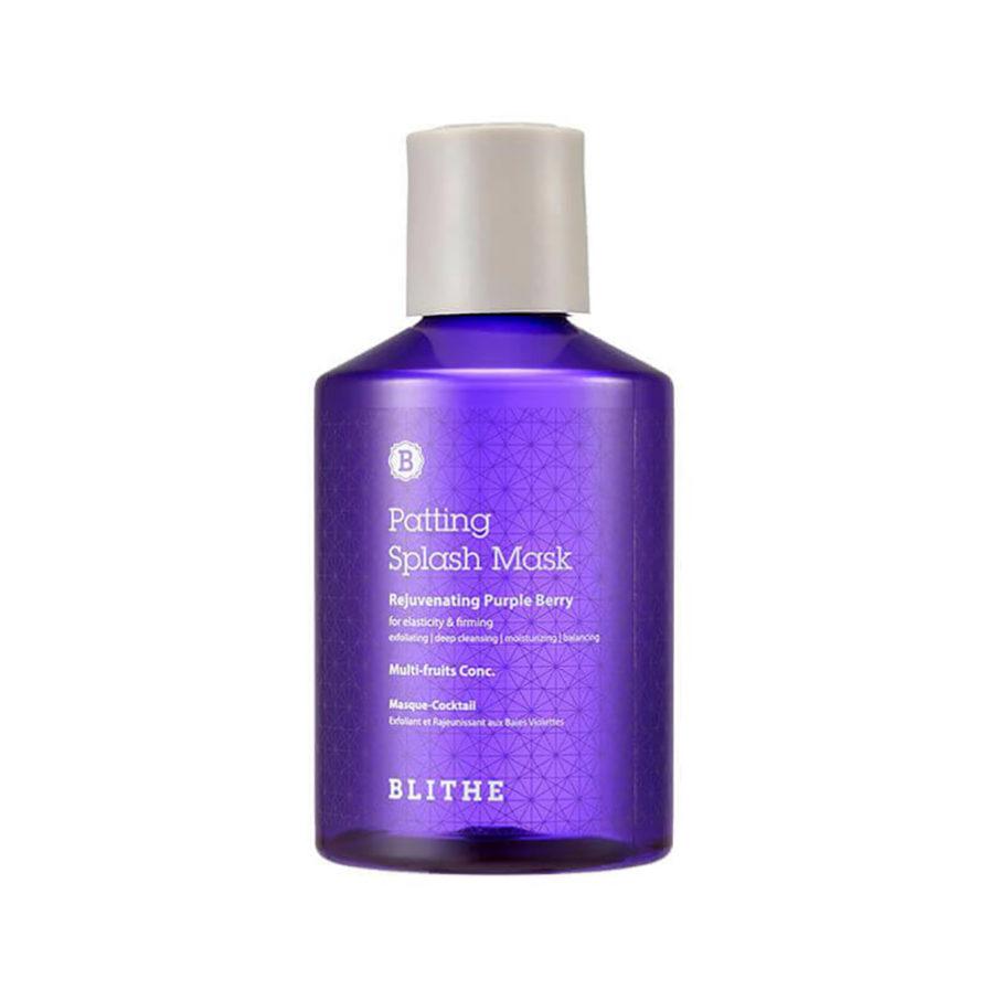 blithe_patting_splash_mask_rejuvinating_purple_berry_skin_secret_koreansk_hudpleie