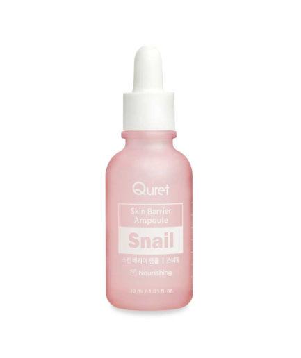 quret_skin_barrier_snail_skinsecret_koreansk_hudpleie