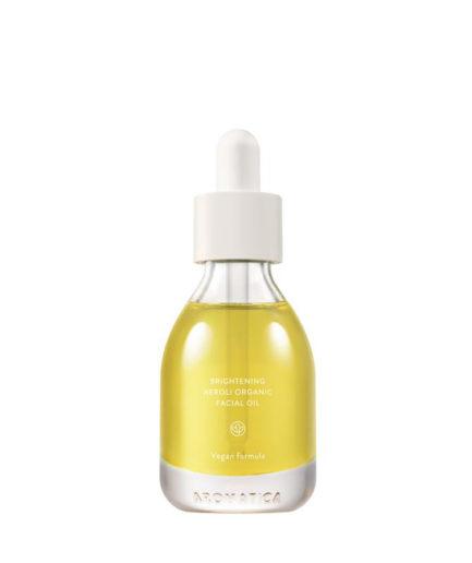 aromatica_brightening_neroli_organic_facial_oil_skin_secret_koreansk_hudpleie
