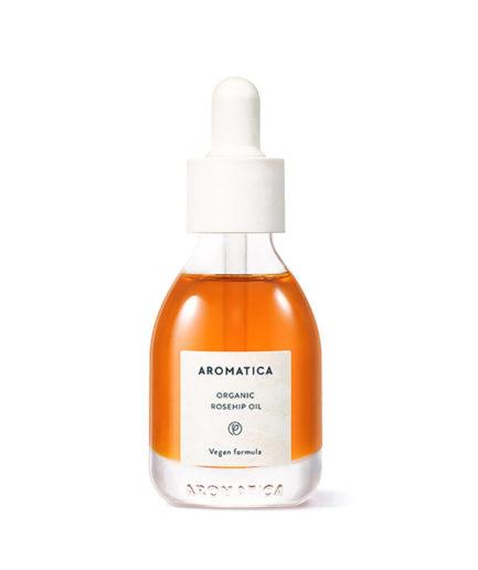 aromatica_organic_rosehip_oil_skin_secret_koreansk_hudpleie