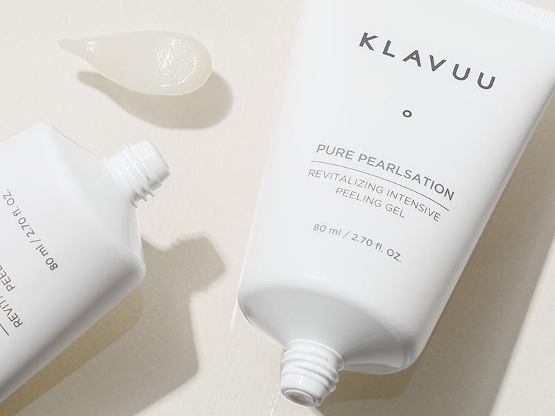 klavuu_pure_pearlsation_peeling_gel_texture