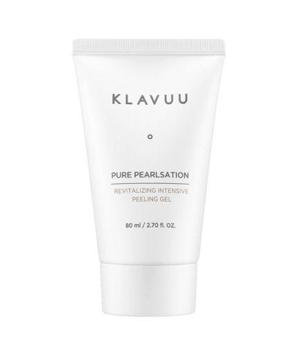 klavuu_pure_pearlsation_revitalizing_intensive_peeling_gel_skin_secret_koreansk_hudpleie