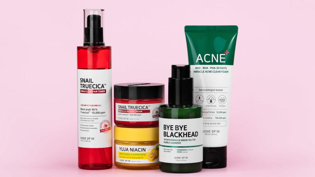 some-by-mi-nyheter-acne-blackhead-snail-koreansk-hudpleie-blogg