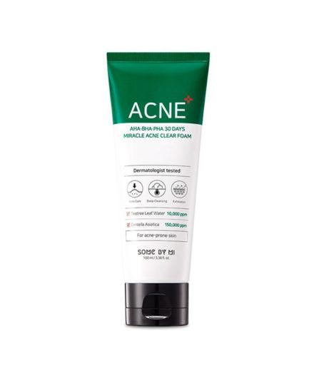 some_by_mi_aha_bha_pha_30_days_miracle_acne_clear_foam