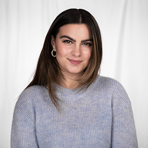 Anna Skinsecret