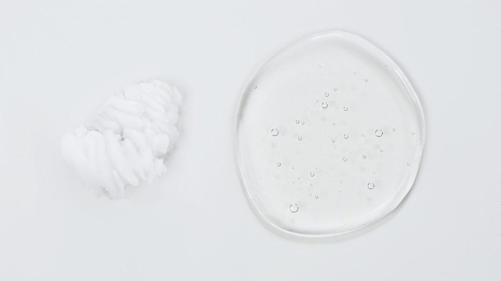 dobbelrens-for-din-hudtype-oljebalm-vannbasert-rens-koreansk-hudpleie