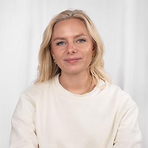 Johanna Skinsecret