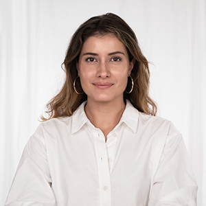 Sanja Skinsecret