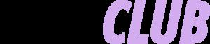 skinclub logo