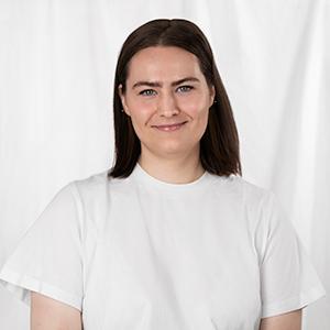 Victoria Skinsecret